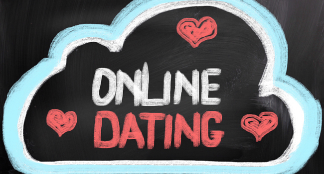 Frauen online kennenlernen Das perfekte Profil - Frauen verstehen