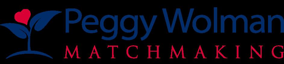 Peggy Wolman Matchmaking